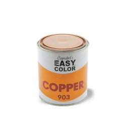 EASY COLOR COPPER 903 (750 ML)