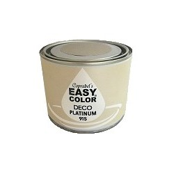 EASY COLOR DECO PLATINUM 915 (500 ML)