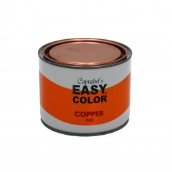 EASY COLOR COPPER 903 (125 ML)