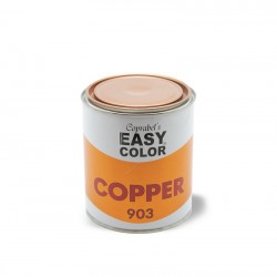 EASY COLOR COPPER 903 (250 ML)