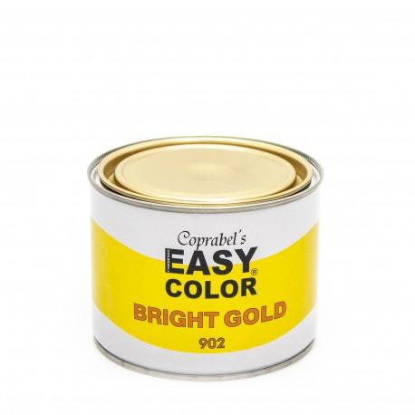 EASY COLOR BRIGHT GOLD 902 (250 ML)