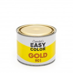 EASY COLOR GOLD 901 (125 ML)